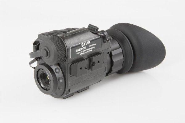 Kamera termowizyjna Flir Breach