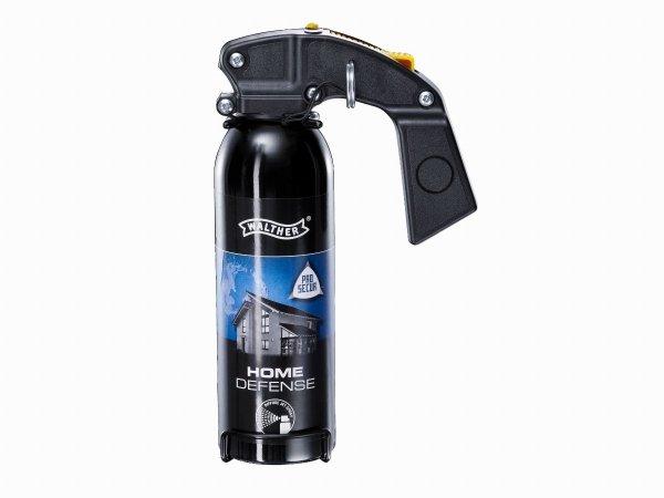 Gaz pieprzowy Walther ProSecur stożek 370  ml