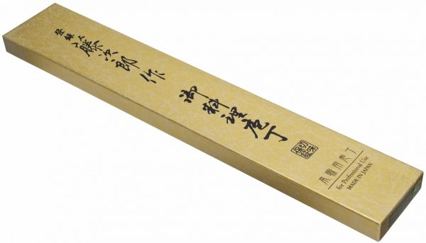 Nóż szefa kuchni 21cm Tojiro DP3