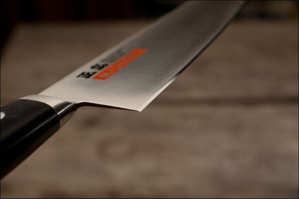 Zestaw noży Masahiro MV-H 149_1101