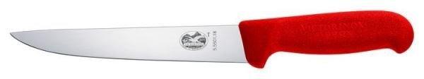 Nóż kuchenny 5.5501.18 Victorinox