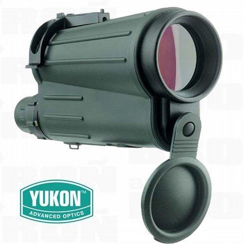 Luneta Yukon 20-50x50WA