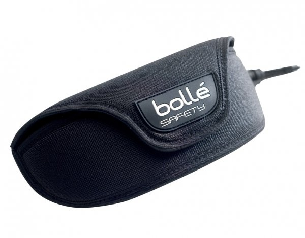 Etui Bolle na okulary (ETUIB)