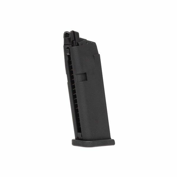 Magazynek do Glock 19 hop-up 6 mm