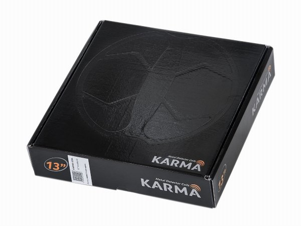 "Cewka Karma 13"" DD Eurotek Pro, Delta, Gamm, Alpha, G2, G2+ LTD, Omega"
