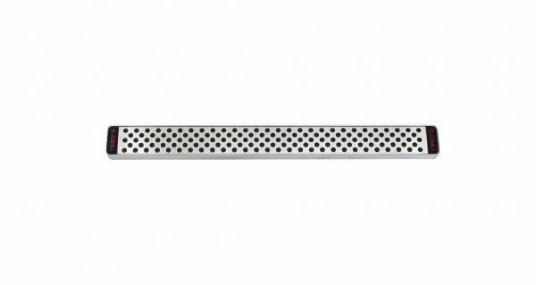 Listwa magnetyczna 51cm Global
