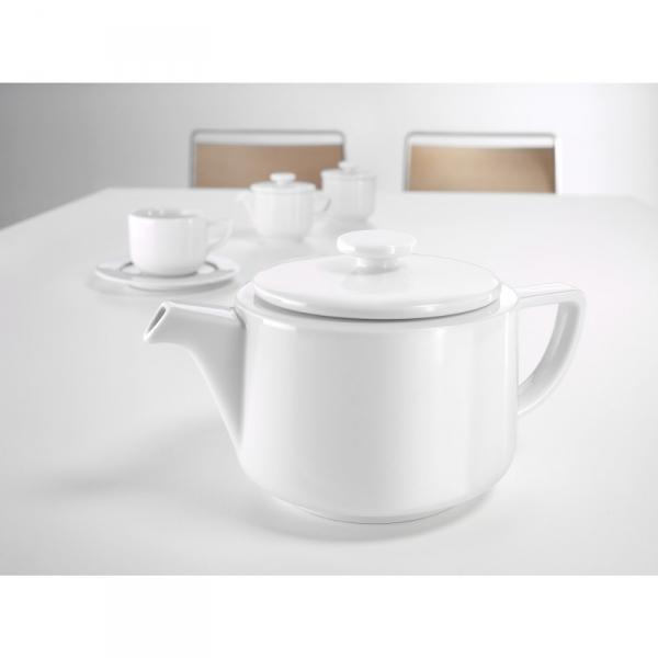 WMF - dzbanek do kawy/herbaty Michalsky