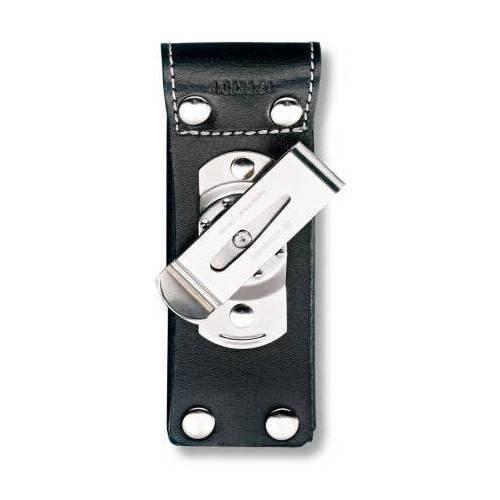 Etui na noże z blokowanym ostrzem do 3 warstw narzędzi 4.0523.31