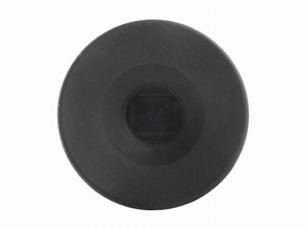 Kamera termowizyjna termowizor Flir Scout III PS 640 30 Hz 640x512