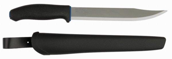 Nóż Mora 749 stal nierdzewna