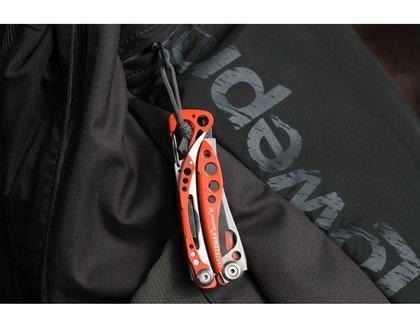 Multitool Leatherman Skeletool RX (832310)