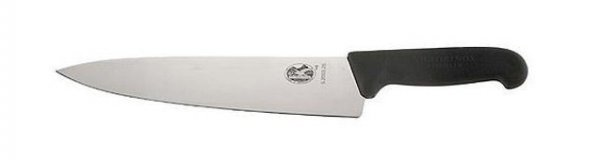 Nóż do mięsa Victorinox Fibrox 5.2003.31 dł. 31 cm. + kurier GRATIS