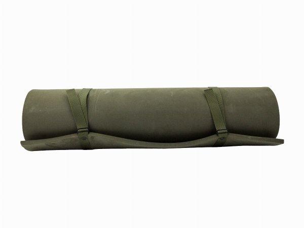 Karimata US Army MFH - zielona (70x180x1,2 cm)