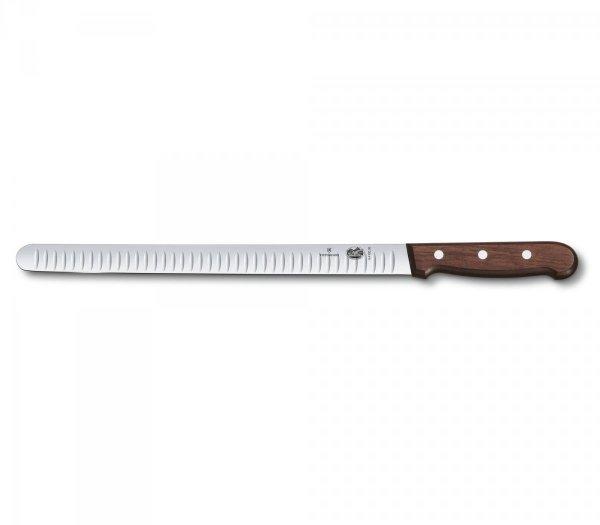 Victorinox nóż do łososia 5.4120.30