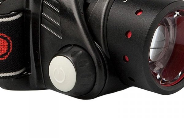 Latarka czołowa Led Lenser H14R.2
