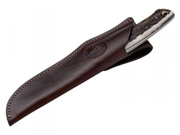 Nóż Boker Arbolito Hunter