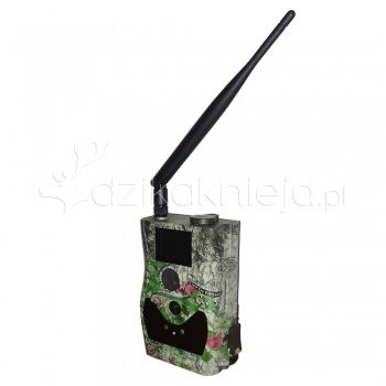 Kamera fotopułapka GSM SG880MK-18mHD 940 nm