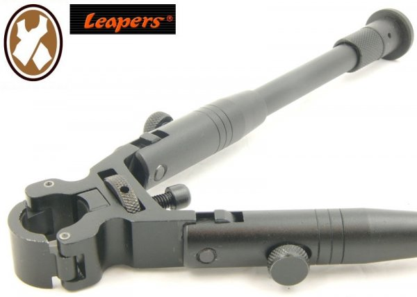 Bipod dwójnóg Leapers - Dragon Claw TL-BP08S