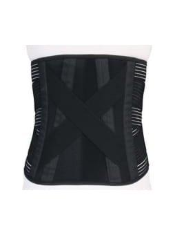 SPINCARE FLEX II wysoka sznurówka piersiowo-lędźwiowo-krzyżowa/5