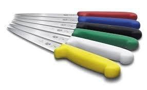 Nóż do plastrowania 5.4202.25 Victorinox