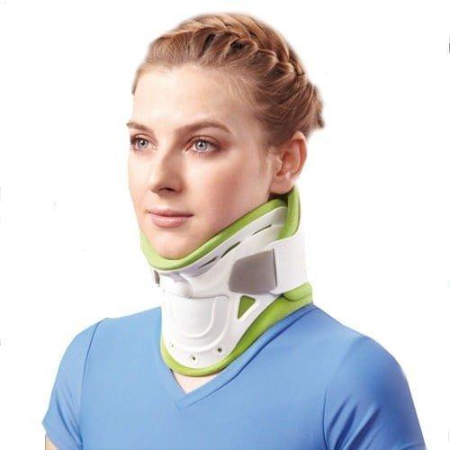Kołnierz ortopedyczny Premium 4097 Roz. L
