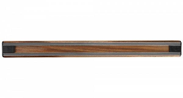 Bisbell listwa magnetyczna Bisichef Akacja 500mm