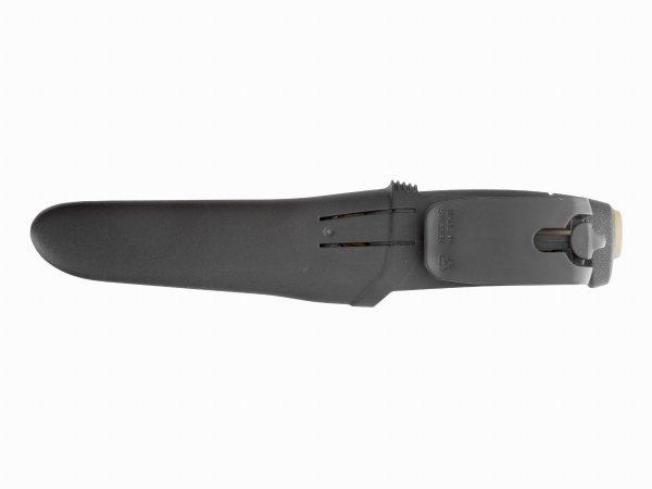 Nóż Mora Rope
