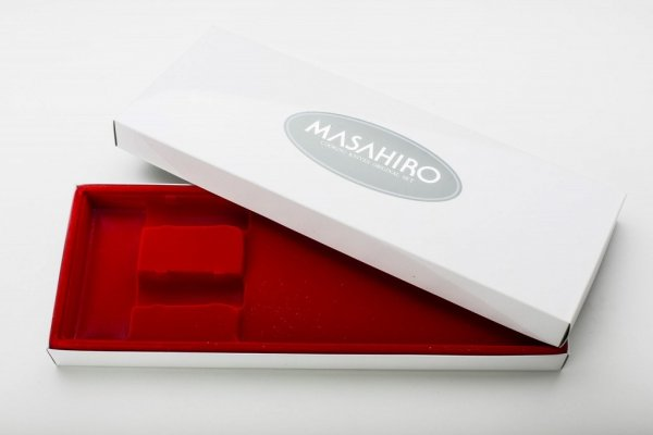 Zestaw noży Masahiro BWH 140_1102