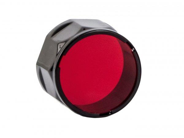 Filtr czerwony Fenix AOF-S+