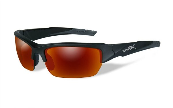VALOR POLARIZED CRISMON Mirror Lens