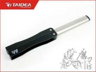 Diamentowa ostrzałka Taidea (600) T1052D
