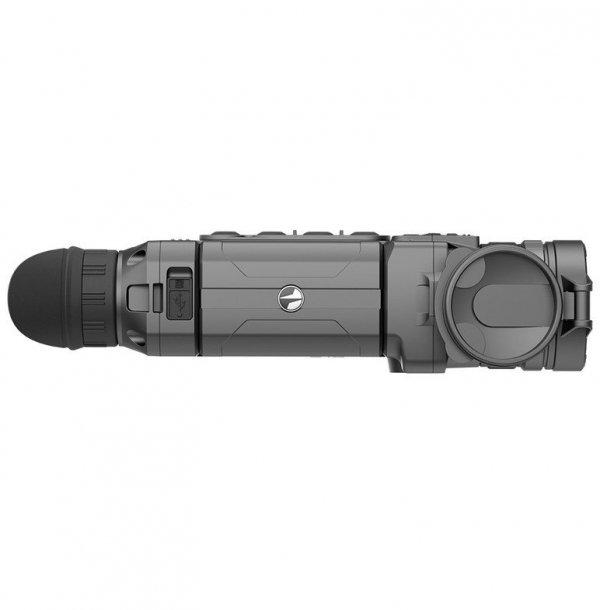 Termowizor Pulsar Helion XP50