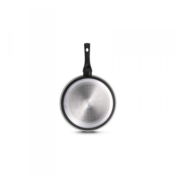 Patelnia z pow. ceramiczną 20cm Gerlach - Harmony Classic