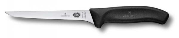 Nóż do trybowania Victorinox 6.8413.15