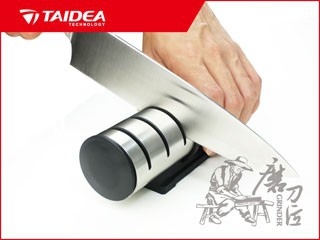 Diamentowa ostrzałka Taidea (360/600/1200) TG1202