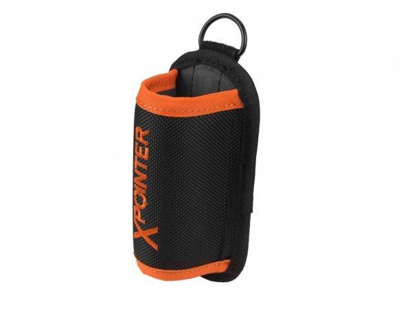 Wykrywacz metali Deteknix Xpointer Pro