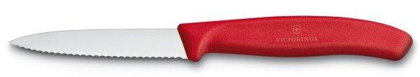 Nóż do obierania 6.7631 Victorinox