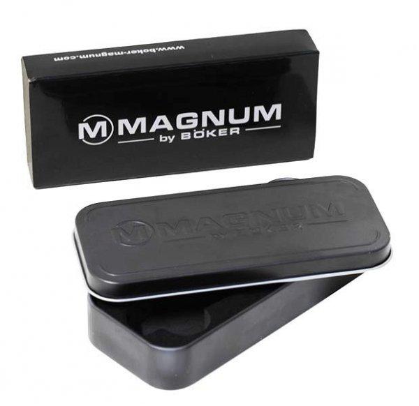 Nóż Magnum Chained Rainbow