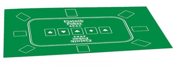 Piatnik Poker - Nakrycie Stołu 60 x 90 cm