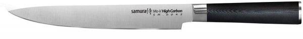 "Samura MO-V nóż slicer 9.0""/230 mm"
