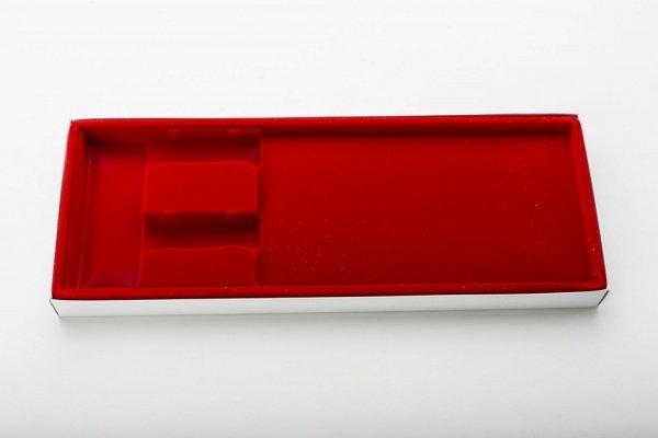 Zestaw noży Masahiro MV 137_1102