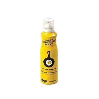 Olej w sprayu 237 ml / Lodge