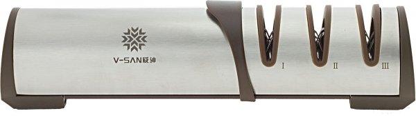 Diamentowa ostrzałka TAIDEA TV1702 (360/600/800)