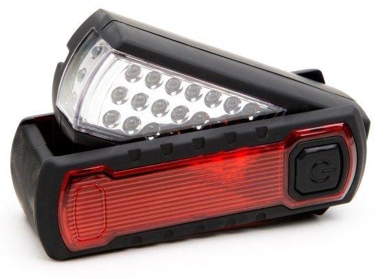 Lampa warsztatowa Mactronic Falcon Eye LED