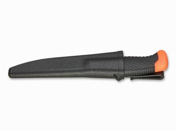 Nóż Magnum Falun