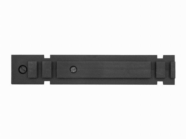 Szyna 11/22 mm do Beretta M 92 FS / Colt Government