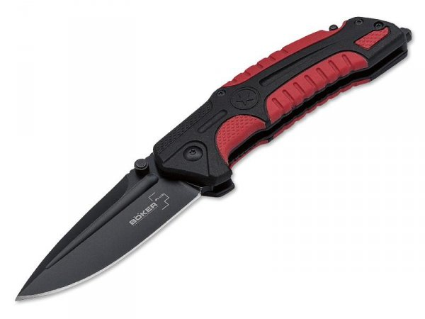 Nóż Boker Plus Savior 1