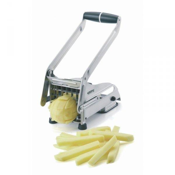 Maszynka do krojenia warzyw CUTTO Gefu