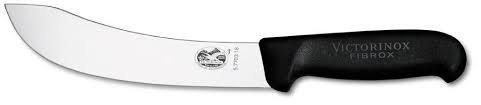 Nóż do skórowania Victorinox 5.7703.15