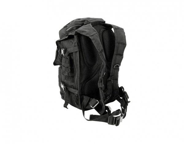 Plecak Texar Traper 35 l Black